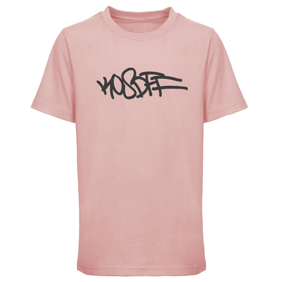 KOSDFF Tag Youth Short Sleeve