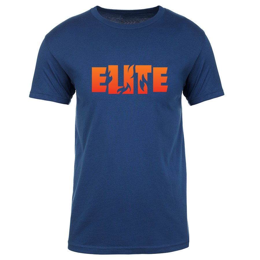 Neslo Elite FX Short Sleeve