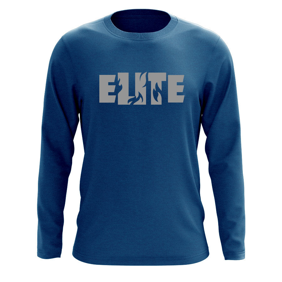 Neslo Elite Long Sleeve