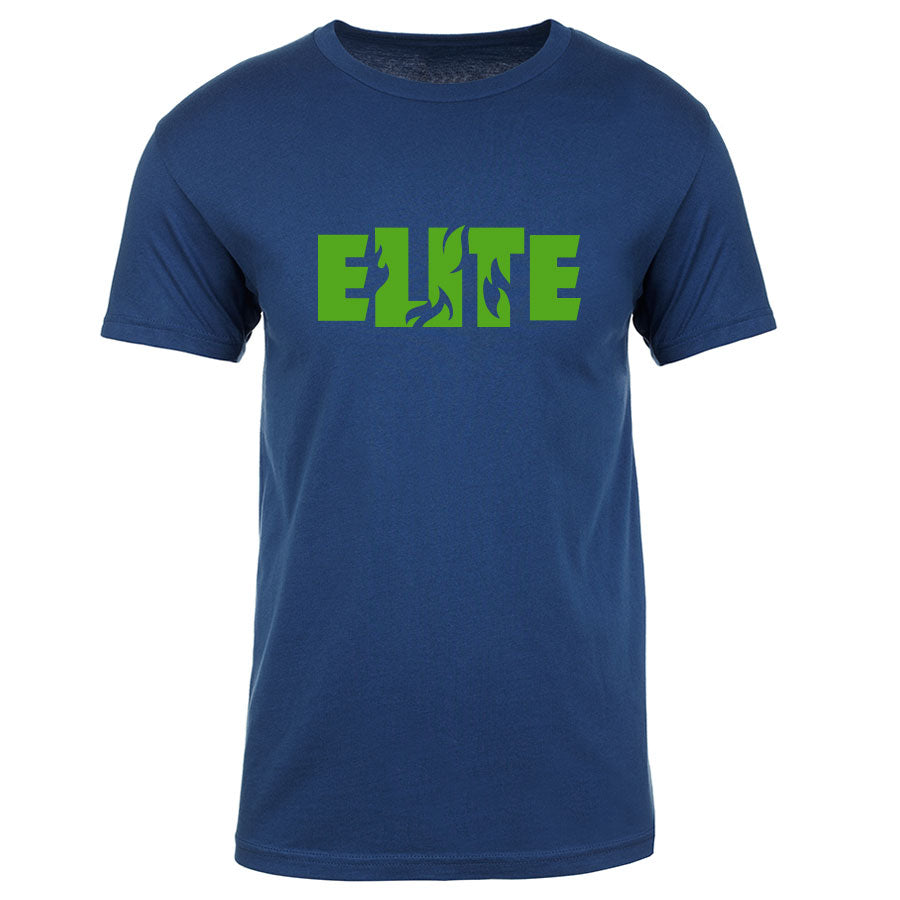 Neslo Elite Short Sleeve