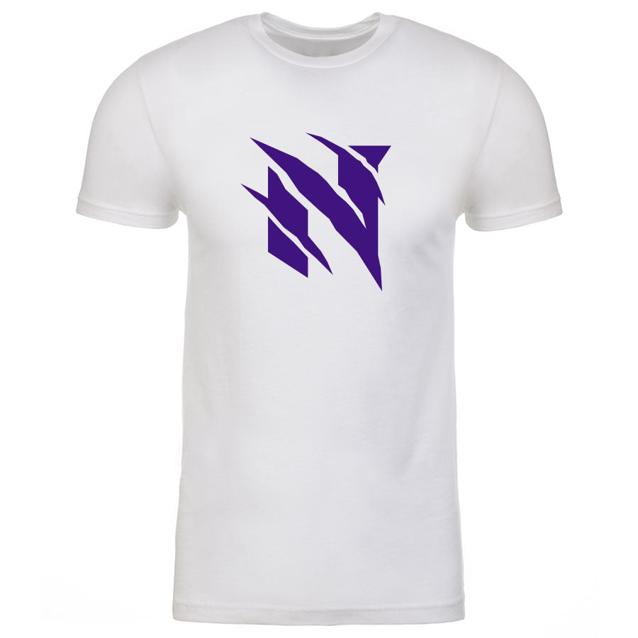 Neslo Icon Short Sleeve