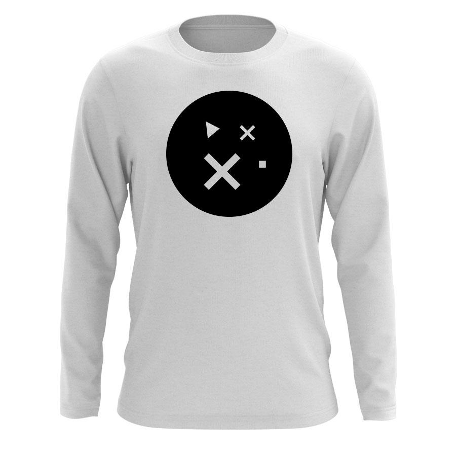 Sparkd Studios Icon Long Sleeve