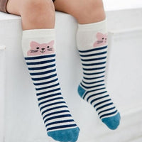 2019 Infant Toddler Baby socks Girls Kids Princess Bowknot Lace Floral Short Socks Cotton Ruffle Frilly Trim Ankle Socks