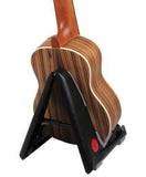 50% OFF--Professional guitar portable stand