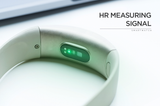 Best Smart bracelet For 2020-Measure Blood Pressure & Heart Rate in Real Time