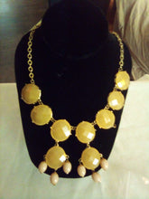 Load image into Gallery viewer, Dressy bright necklace - B&P'sringsnthings
