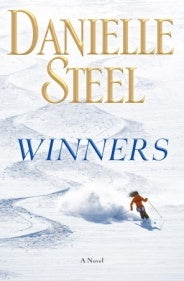 Winners By: Danielle Steel