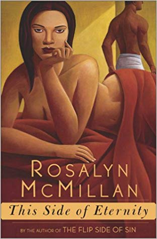 The Side of Eternity By: Rosalyn McMillan