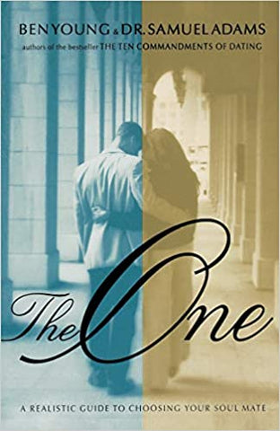 The One By: Ben Young & Dr. Samuel Adams