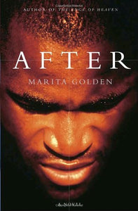 After By: Marita Golden
