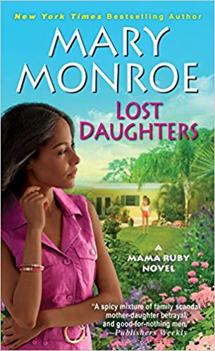 Lost Daughters By: Mary Monroe