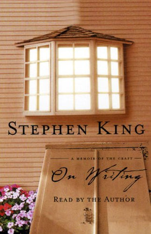 On Writing By: Stephen King
