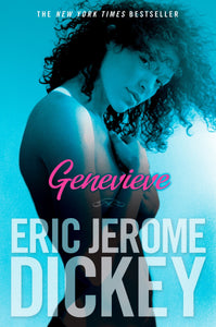 Genevieve By: Eric Jerome Dickey