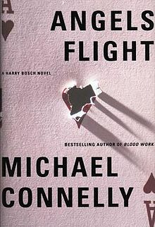 Angels Flight By: Michael Connelly