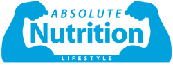 Absolute Nutrition Online