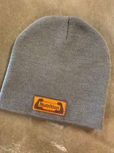 Absolute Nutrition Beanie