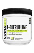 Load image into Gallery viewer, L-Citrulline