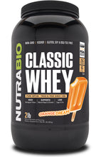 Load image into Gallery viewer, Classic Whey