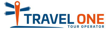 Travel One Tour Operator