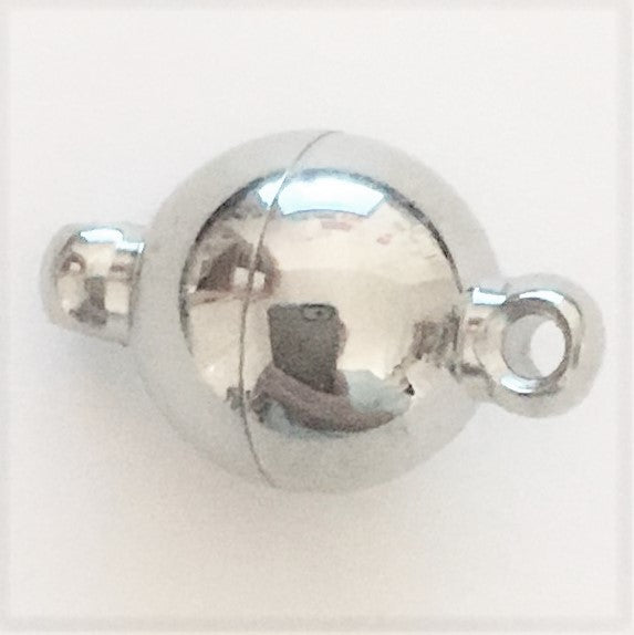 Magnet Fasteners
