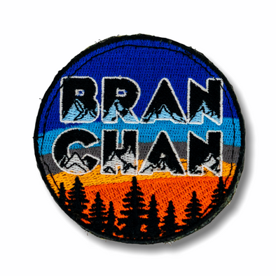 branchan_yota Patch