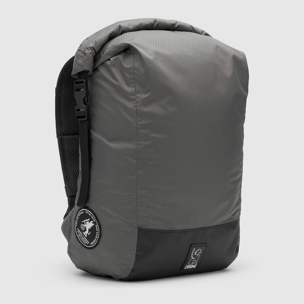 Chrome ORP Backpack