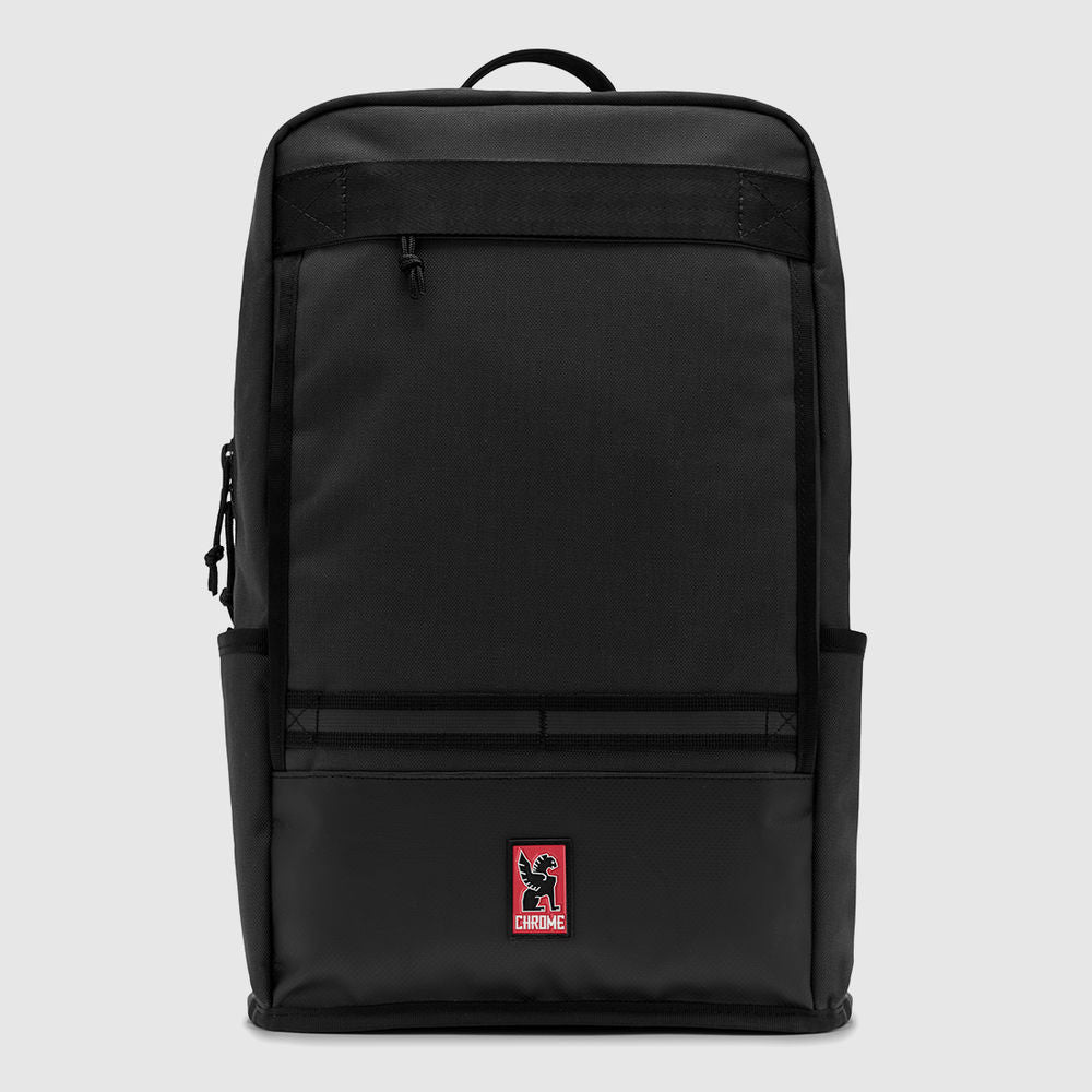 Chrome Hondo Backpack