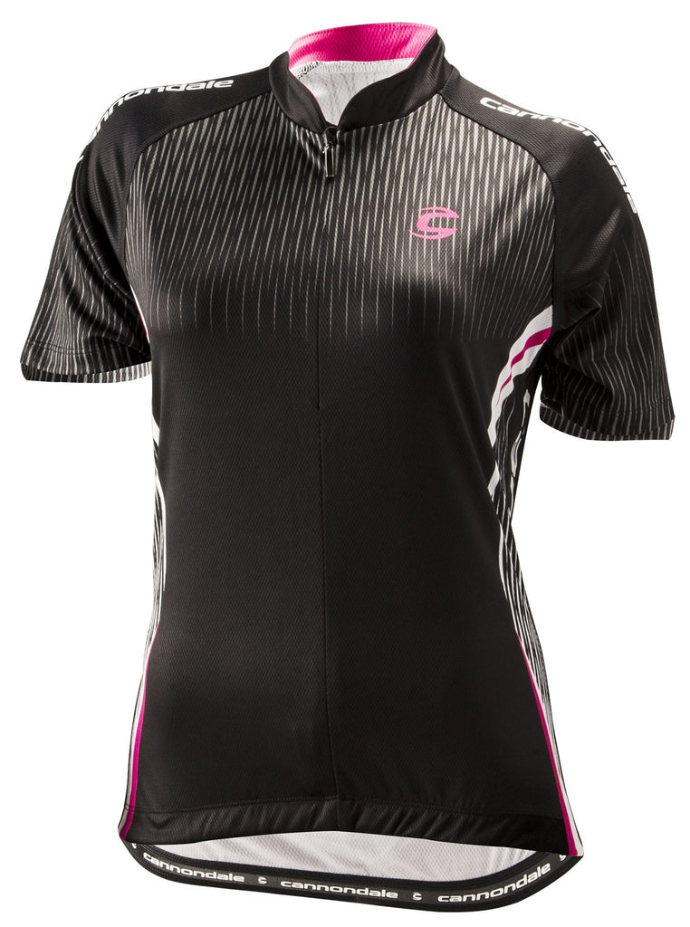 WOMEN'S PERFORMANCE 2 JERSEY