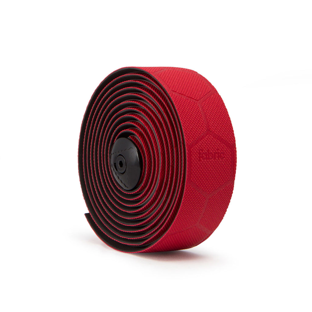 Fabric HEX Bartape