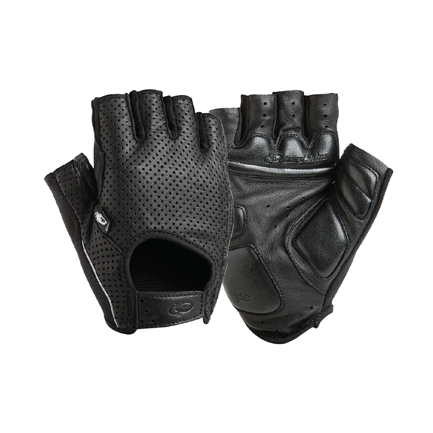 LIZARD SKINS LA SAL - 1.0 - SHORT FINGER GLOVES