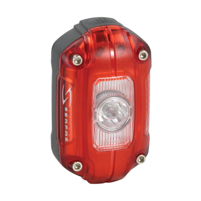 GUARDIAN BLAST TAIL LIGHT USLA-TL60