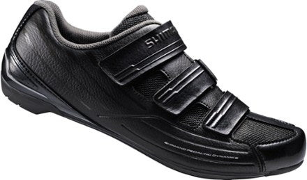 Shimano RP2 Bike Shoes