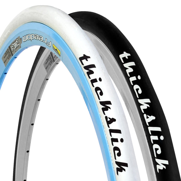 Freedom ThickSlick Sport Road Tire