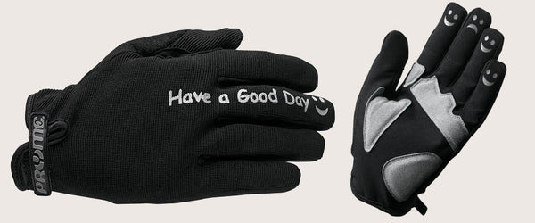 Pryme Good Day Gloves