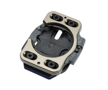 SPEEDPLAY ULTRA LIGHT ACTION PEDAL SYSTEM