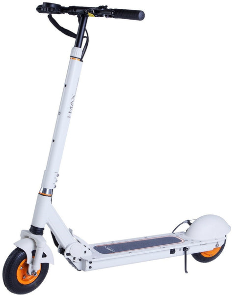 Imax T3 Electric Scooter