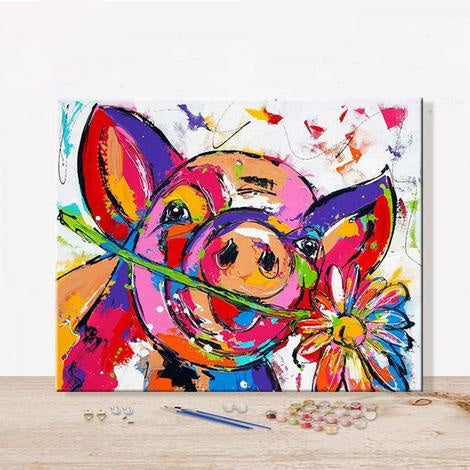 colour-pig-diy-paint-by-numbers-kits-uk-VM92085