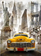 Vehicle Yellow Cars Diy Paint By Numbers Kits Uk ZXQ2666-24