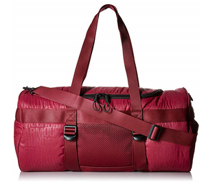 Under Armour Motivator Duffle