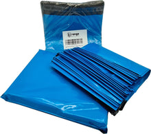 Load image into Gallery viewer, EJRange Coloured Mailing Bags Strong Poly Postal Postage Post Mail Self Seal