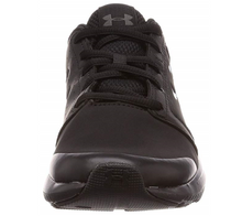 Load image into Gallery viewer, Junior Under Armour 'Unlimited UFM SYN' Trainer