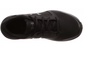 Junior Under Armour 'Unlimited UFM SYN' Trainer