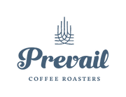 Prevail Coffee
