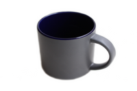 Bravo LT Coffee Mug