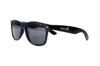 Bravo LT Sunglasses