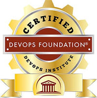 DevOps Foundation <br>Feb 2-5<br>12:30 PM – 5:00 PM (daily)