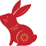 rabbit zodiac