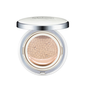 Perfecting Cushion Brightening