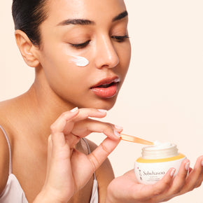 Essential Firming Cream