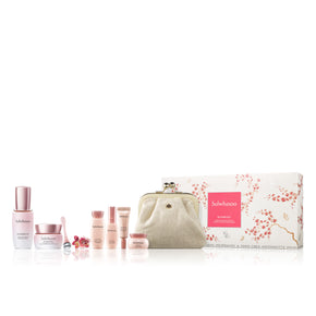 Bloomstay Vitality Double Care Set